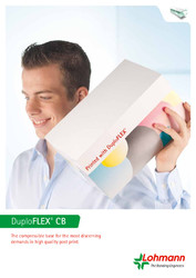 DuploFLEX_CB_english.pdf